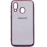 کاور مدل y9 مناسب برای گوشی موبایل سامسونگ Galaxy A40