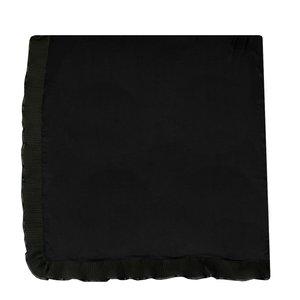 روسری زنانه مدل 00263 رنگ مشکی