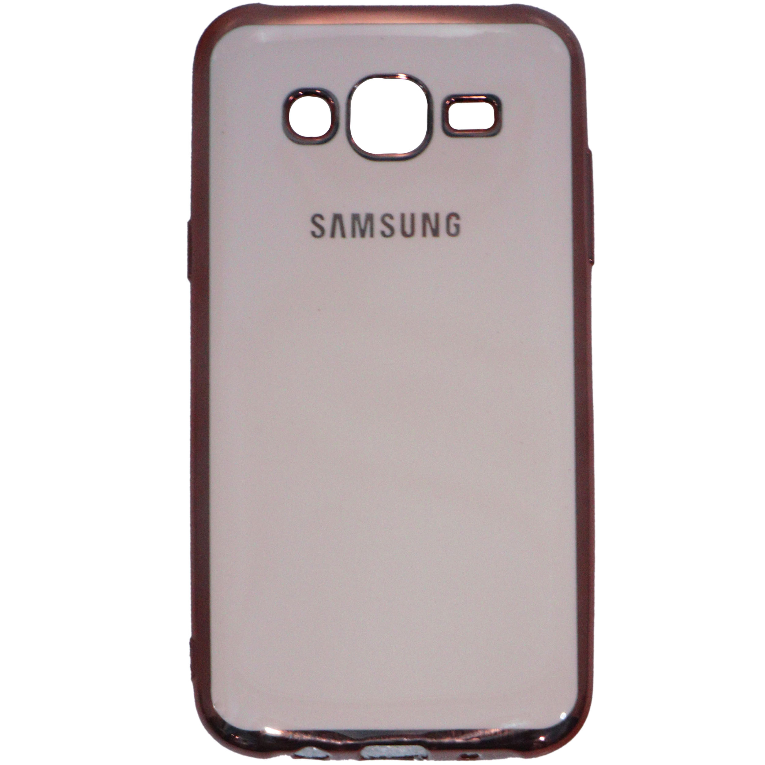 کاور مدل y9 مناسب برای گوشی موبایل سامسونگ Galaxy j7 2015              ( قیمت و خرید)
