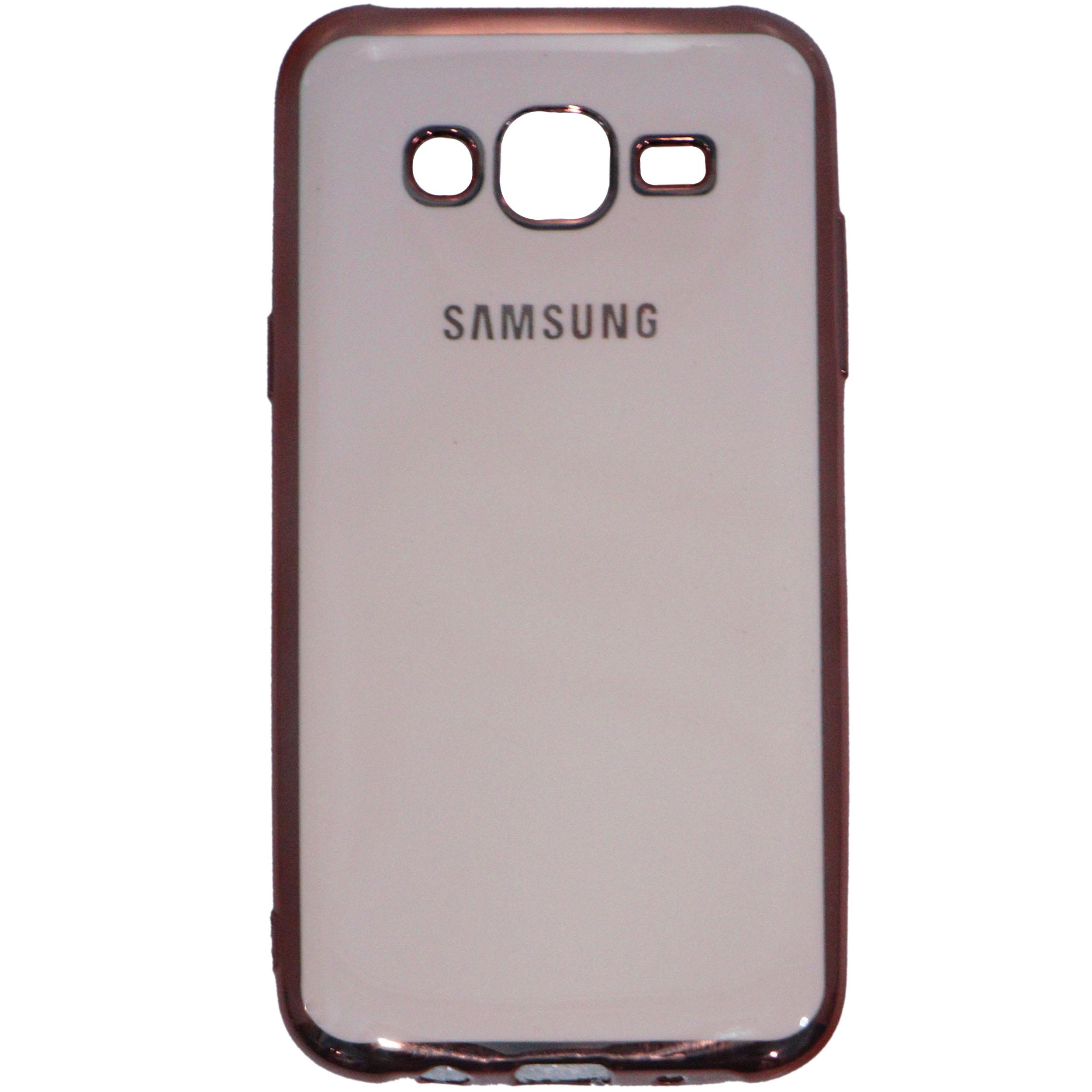 کاور مدل y9 مناسب برای گوشی موبایل سامسونگ Galaxy j7 2015