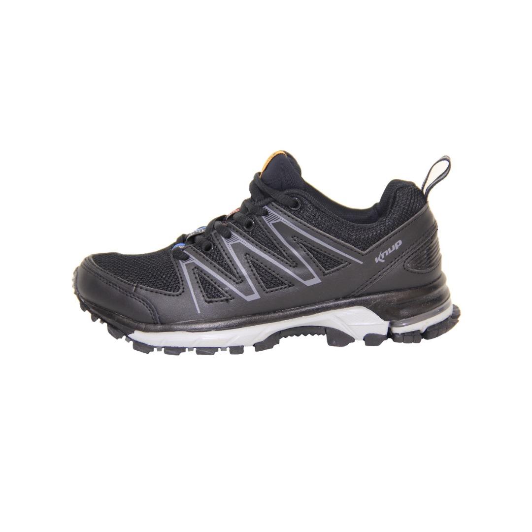 کفش مخصوص پیاده روی زنانه مدل knup-3931F1