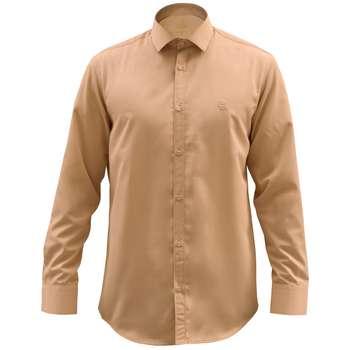 پیراهن مردانه پایتی جامه کد 2368200