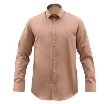پیراهن مردانه پایتی جامه کد 2368203
