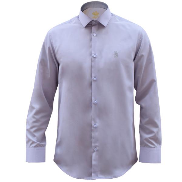 پیراهن مردانه پایتی جامه کد 2368204
