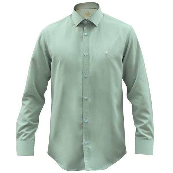 پیراهن مردانه پایتی جامه کد 2368206