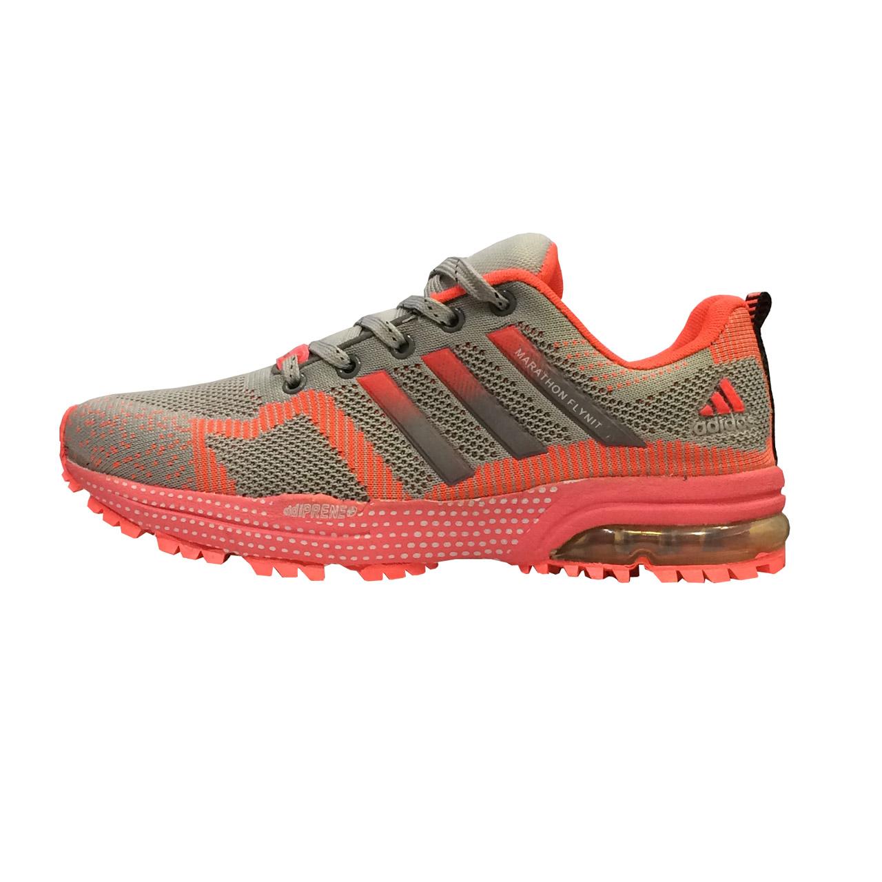 کفش مخصوص دویدن زنانه مدل 2025