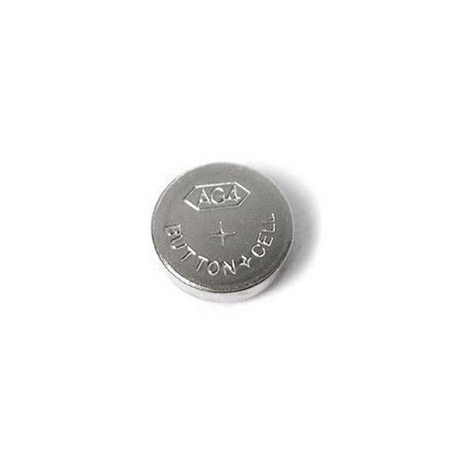باتری ساعت کملیون مدل AG4 بسته 2 عددی