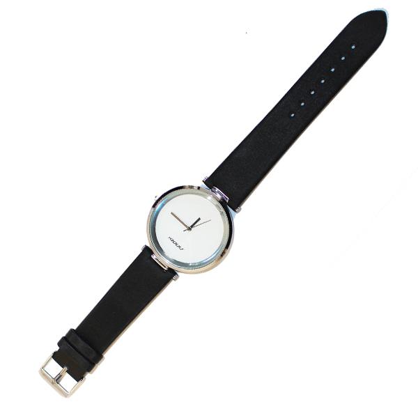 ساعت مچی عقربه ای زنانه سینوبی مدل S9393GWH