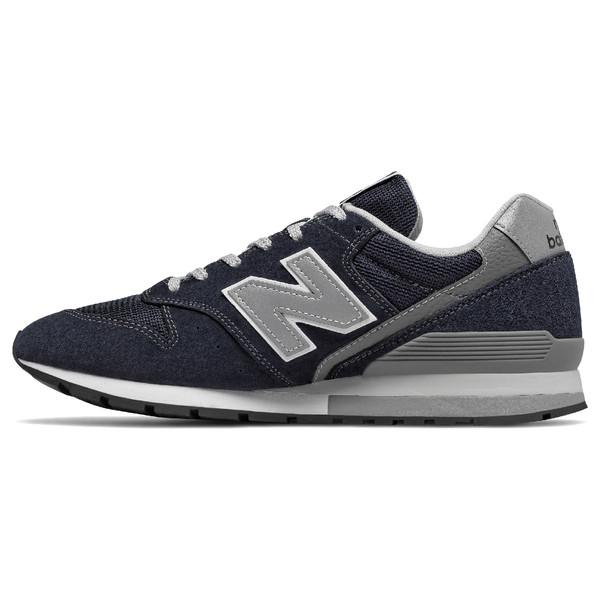 کفش مخصوص پیاده روی مردانه نیو بالانس کد CM996BN
