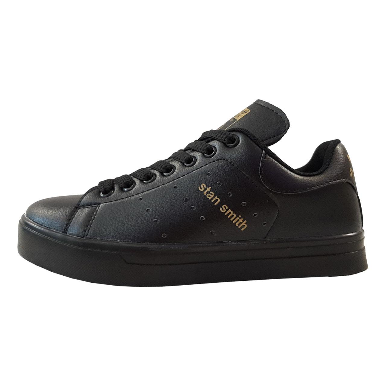 کفش راحتی زنانه مدل استن اسمیت کد 276