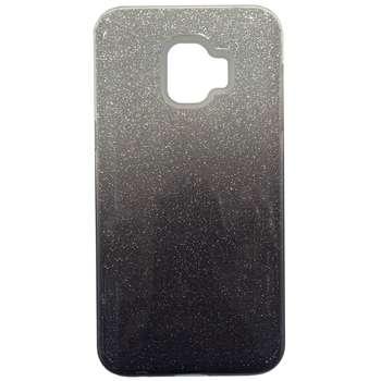 کاور مدل FSH-534 مناسب برای گوشی موبایل سامسونگ Galaxy J2 Core 2018