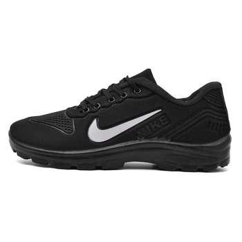 کفش مخصوص پیاده روی مردانه کد 5850