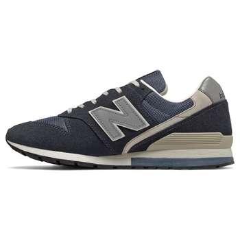 کفش مخصوص پیاده روی مردانه نیو بالانس کد CM996GN