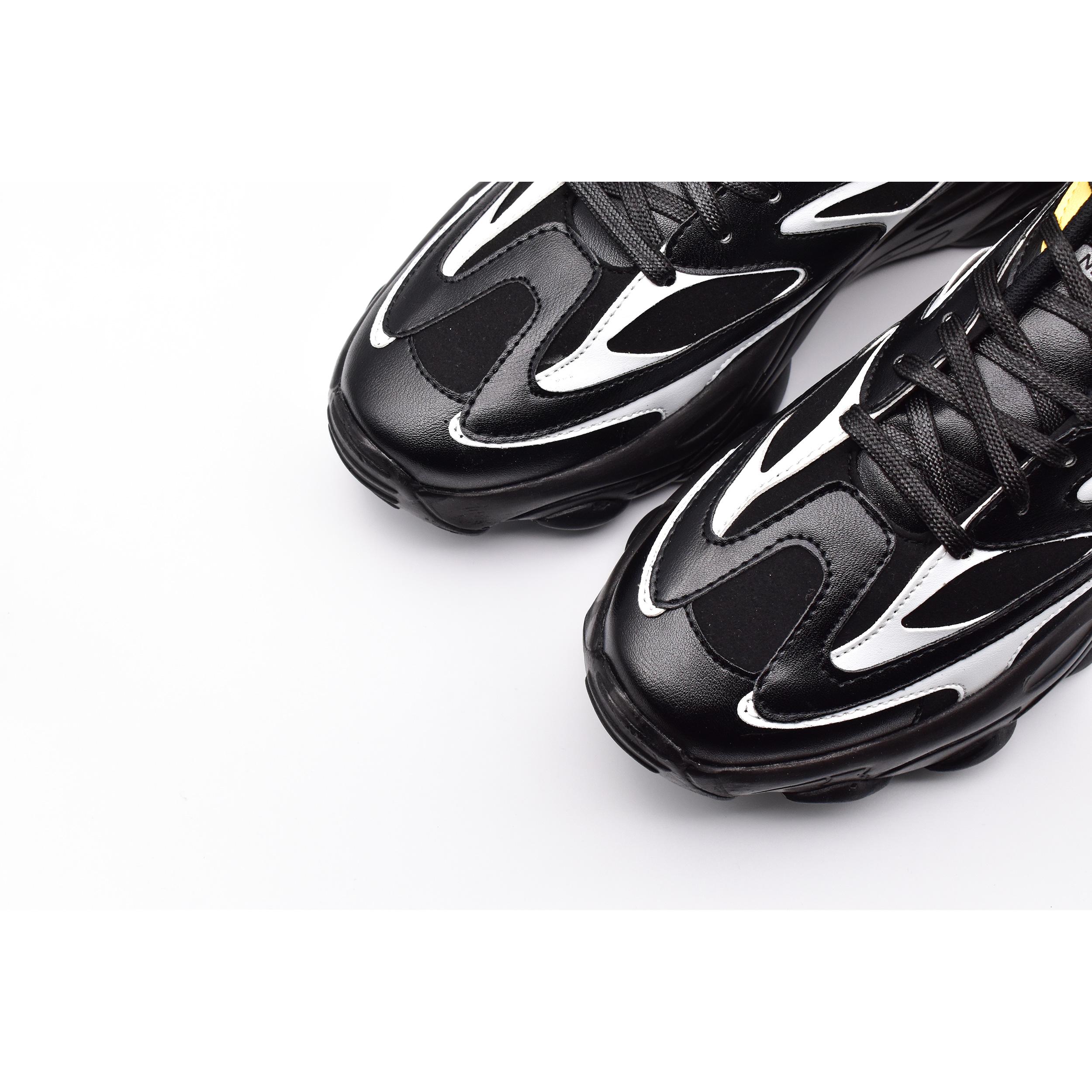 خرید                      کفش  پیاده روی مردانه مدل آریزو کد 5857