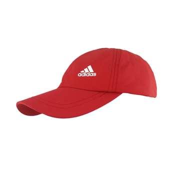 کلاه کپ کد MN133