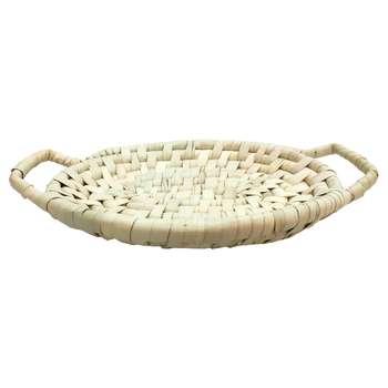 سبد نان مدل KOPIN کد 093