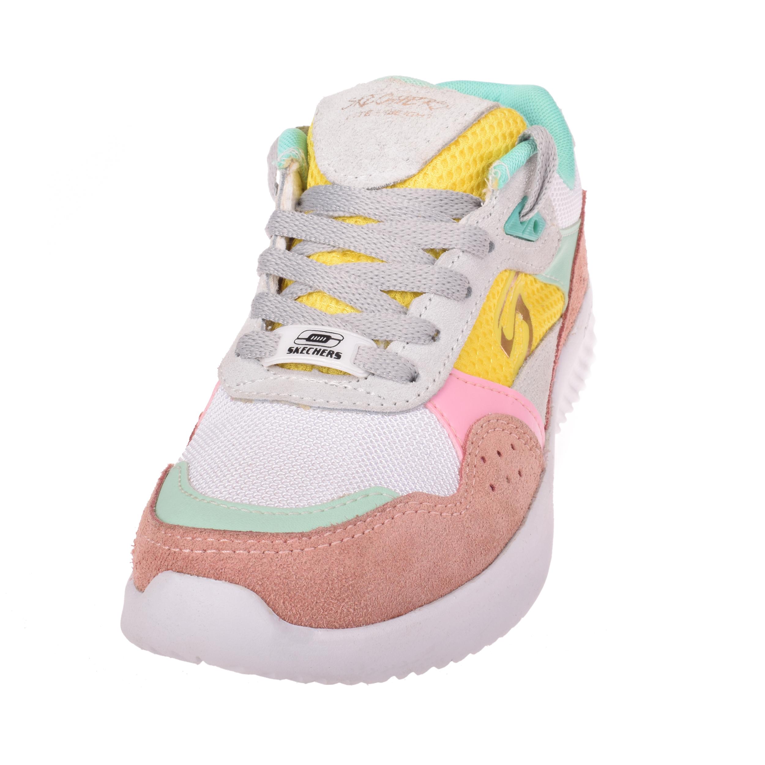 کفش راحتی زنانه مدل 3P8 کد 4001