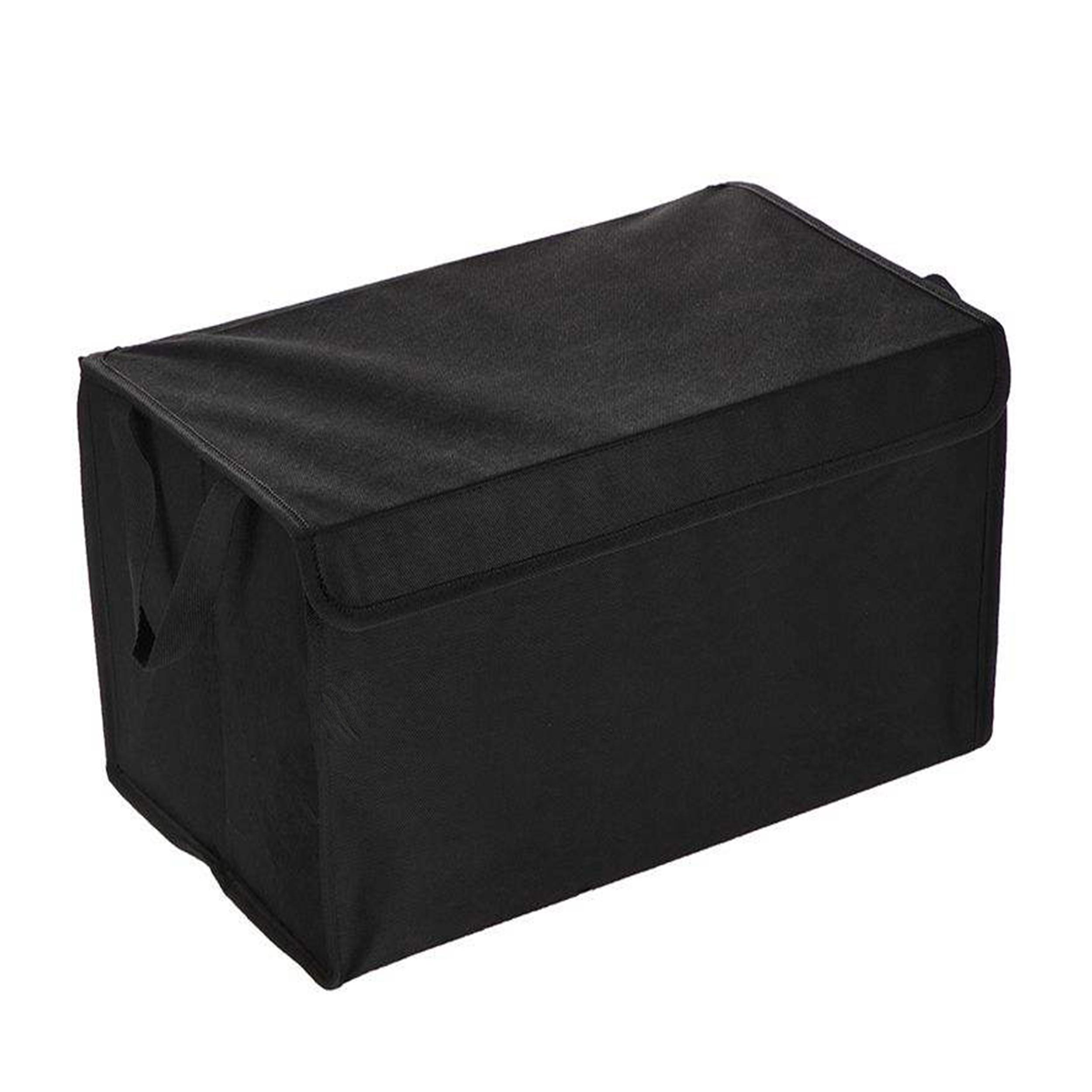خرید اینترنتی                     ساک نظم دهنده صندوق عقب خودرو کد S2112