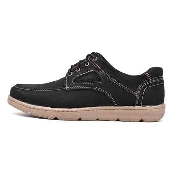 کفش روزمره مردانه کد JA6088