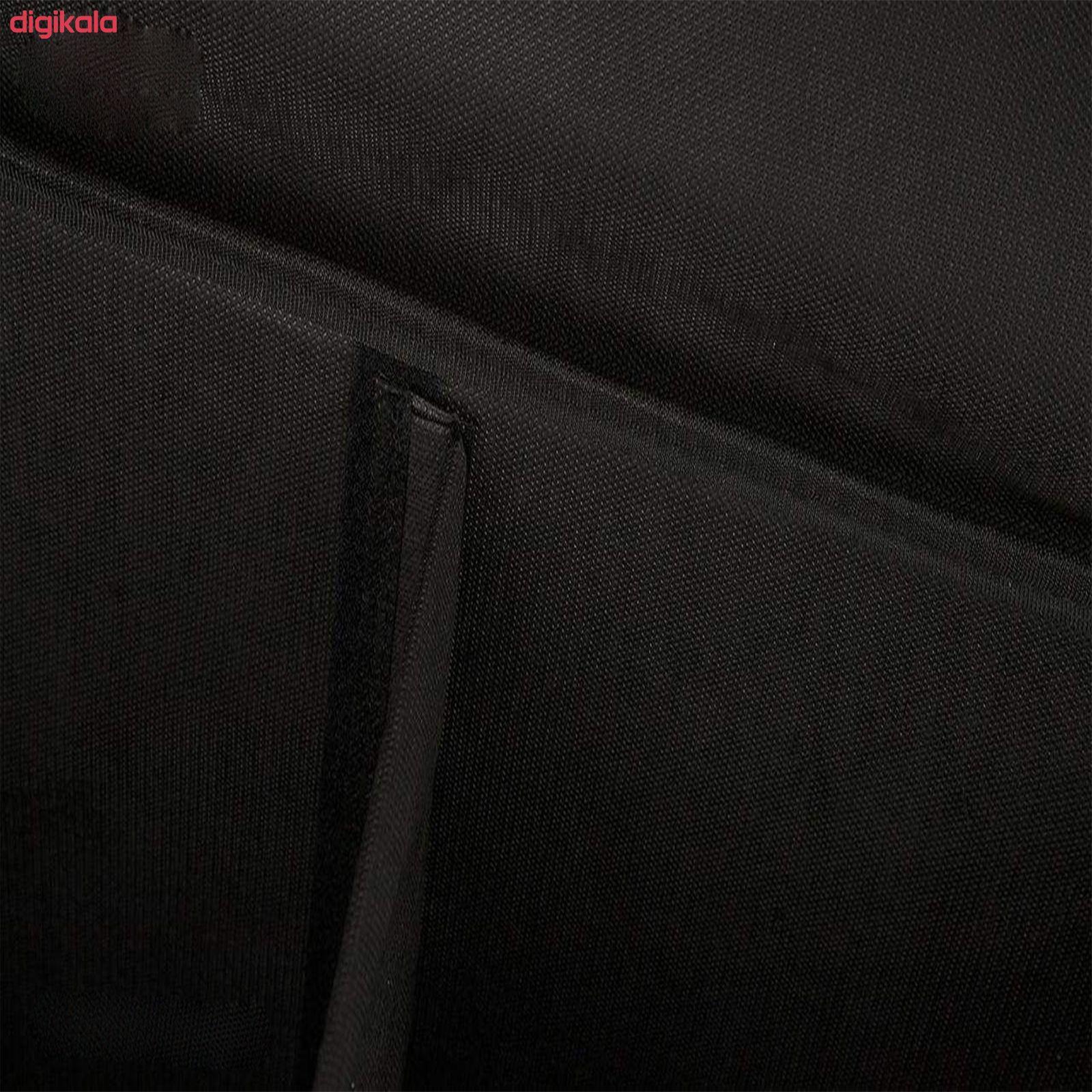 ساک نظم دهنده صندوق عقب خودرو کد S2112 main 1 5