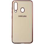 کاور مدل Y9 مناسب برای گوشی موبایل سامسونگ Galaxy A60
