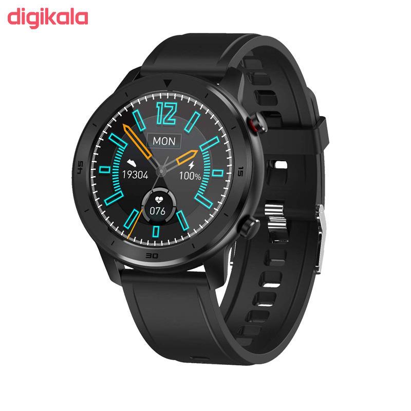 ساعت هوشمند دی تی نامبر وان مدل DT78 main 1 4