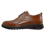 کفش روزمره مردانه مدل بنتلی کد ec462