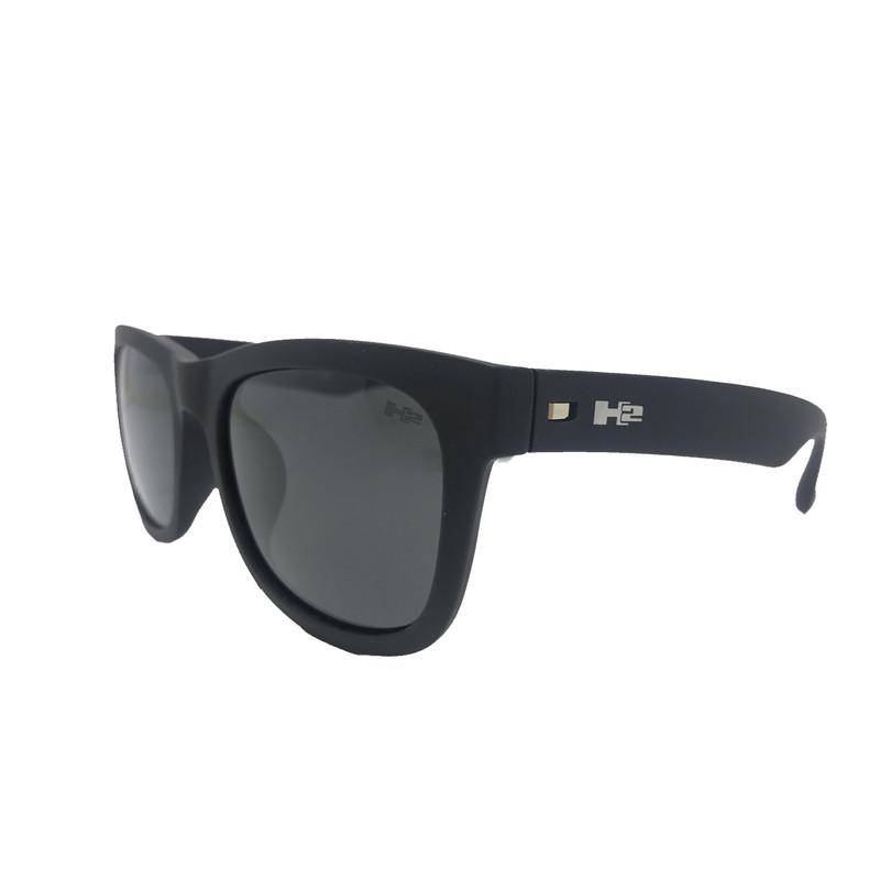 عینک آفتابی هامر کد H2-2503MB