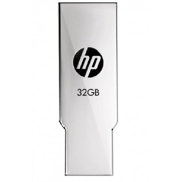 فلش مموری اچ پی مدل V237W ظرفیت 32گیگابایت