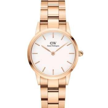 ساعت مچی عقربه ای زنانه  مدل DW00100213