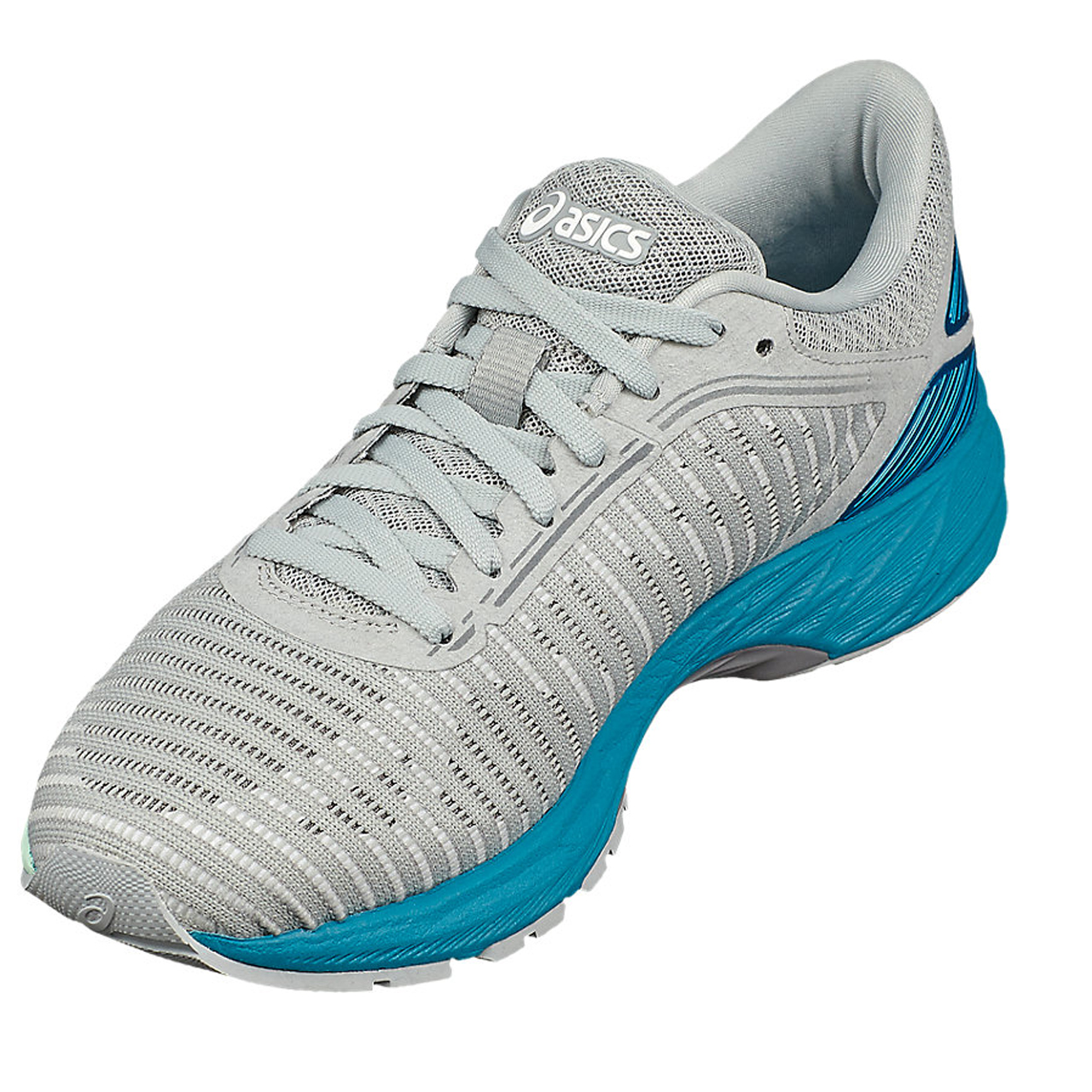 کفش مخصوص دویدن نه اسیکس مدل  Dyana flyte