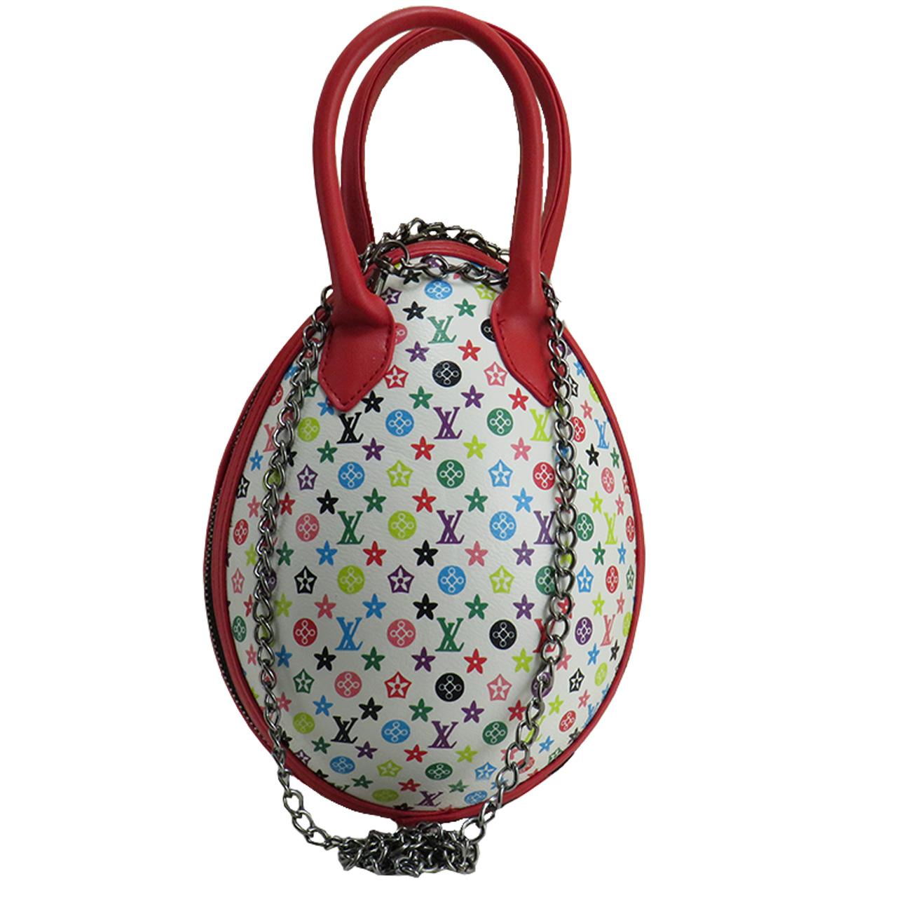 کیف دستی زنانه مدل lovely
