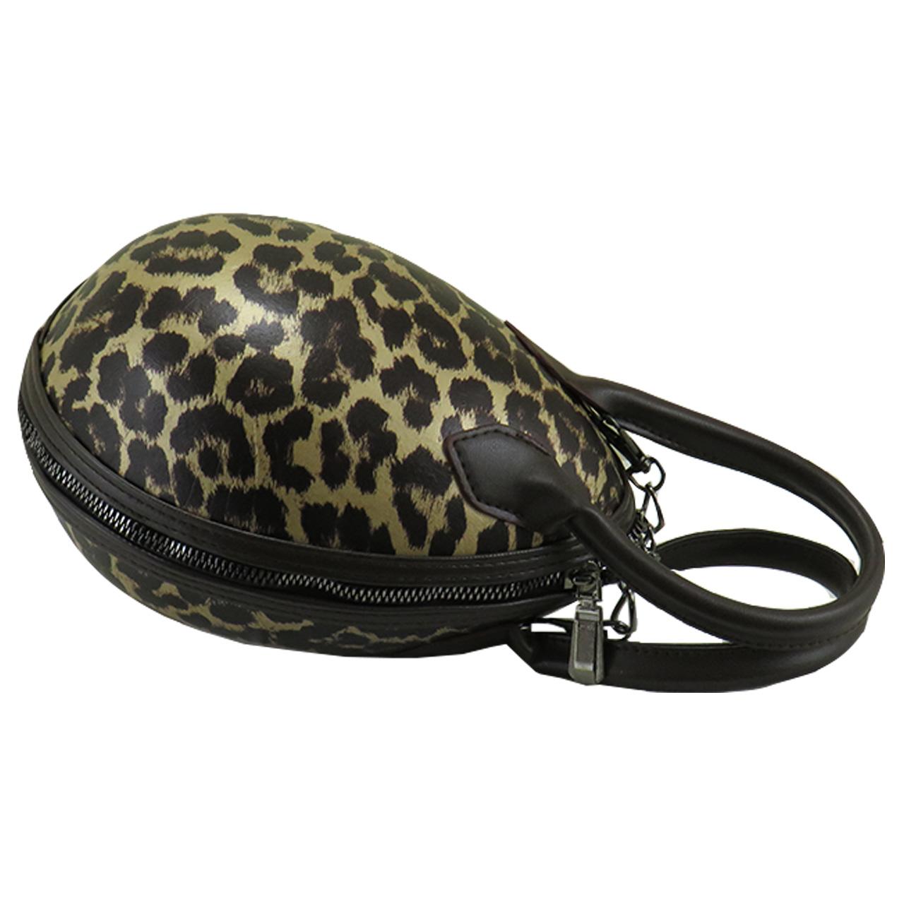 کیف دستی زنانه مدل Plover
