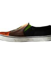 کفش راحتی طرح جوکر کد V-12  -  - 1