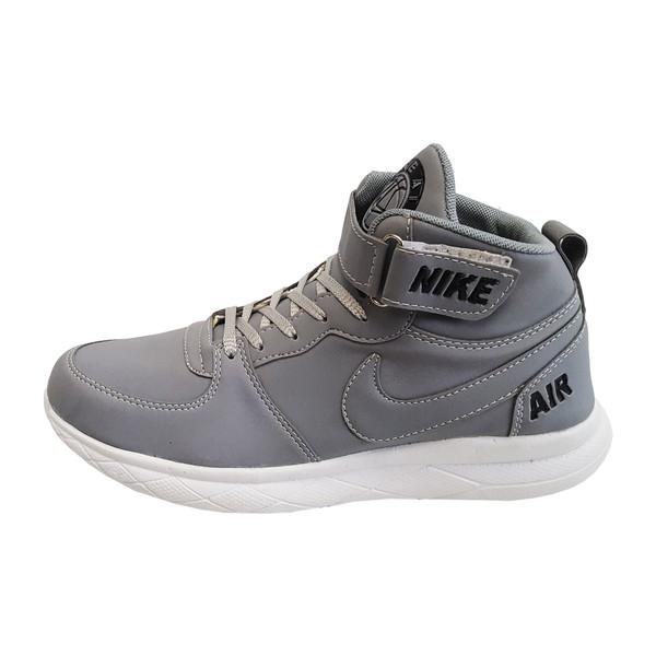 کفش روزمره مردانه مدل Mhr-275