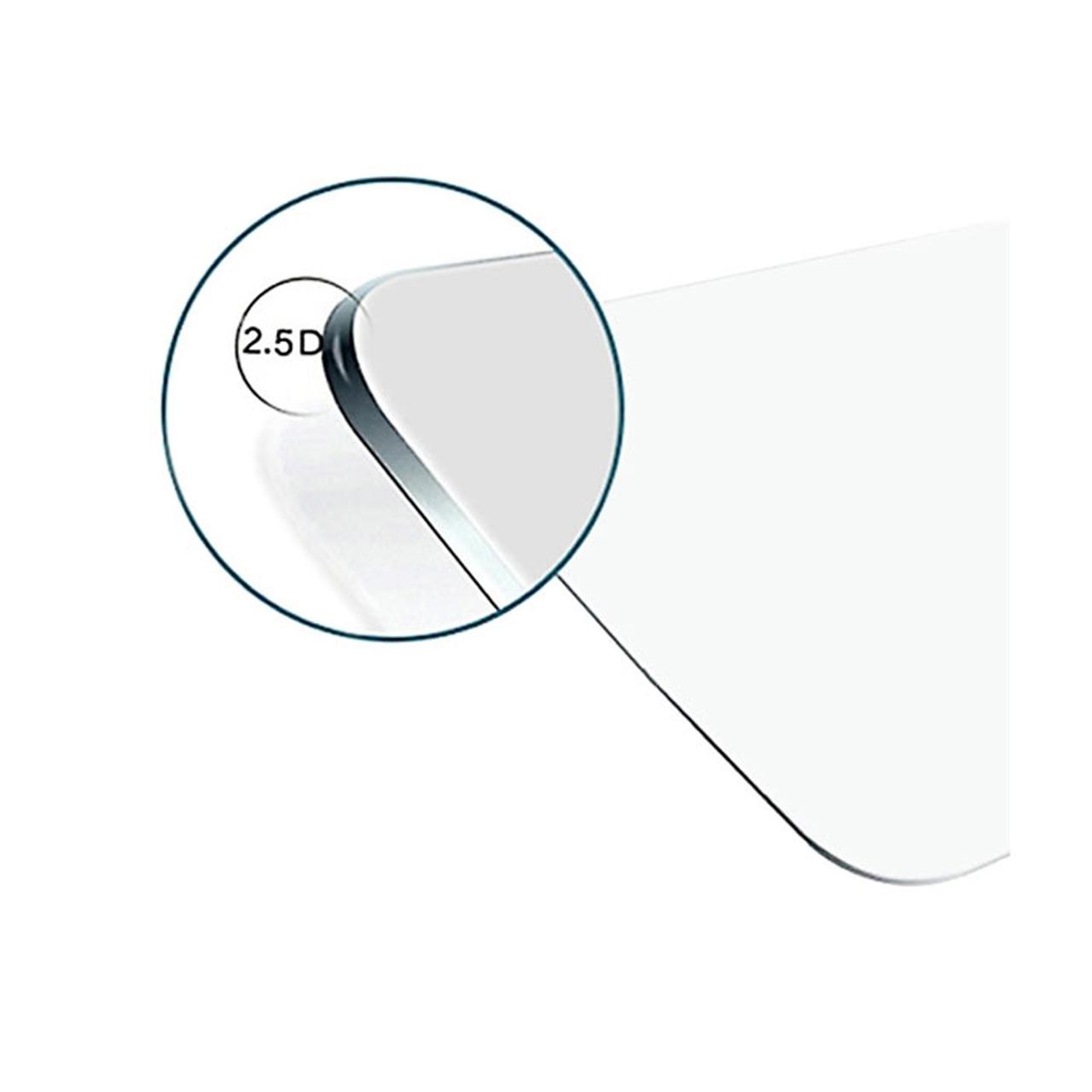 محافظ صفحه نمایش سیحان مدل CLT مناسب برای گوشی موبایل سامسونگ Galaxy A71 main 1 7