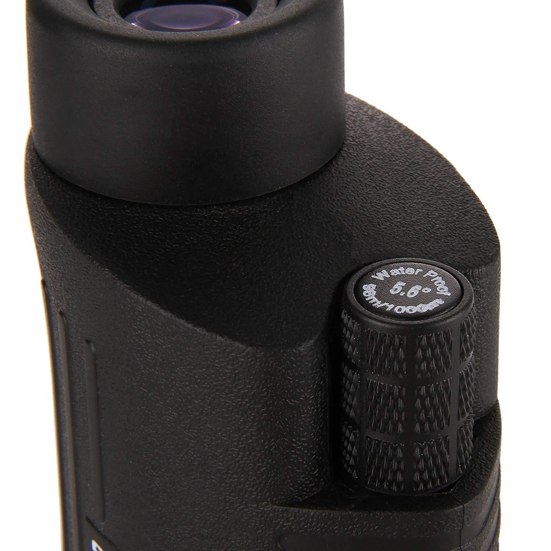 دوربین تک چشمی لوکسون مدل 10X40
