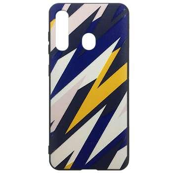 کاور مدل H0304 مناسب برای گوشی موبایل سامسونگ Galaxy A20s