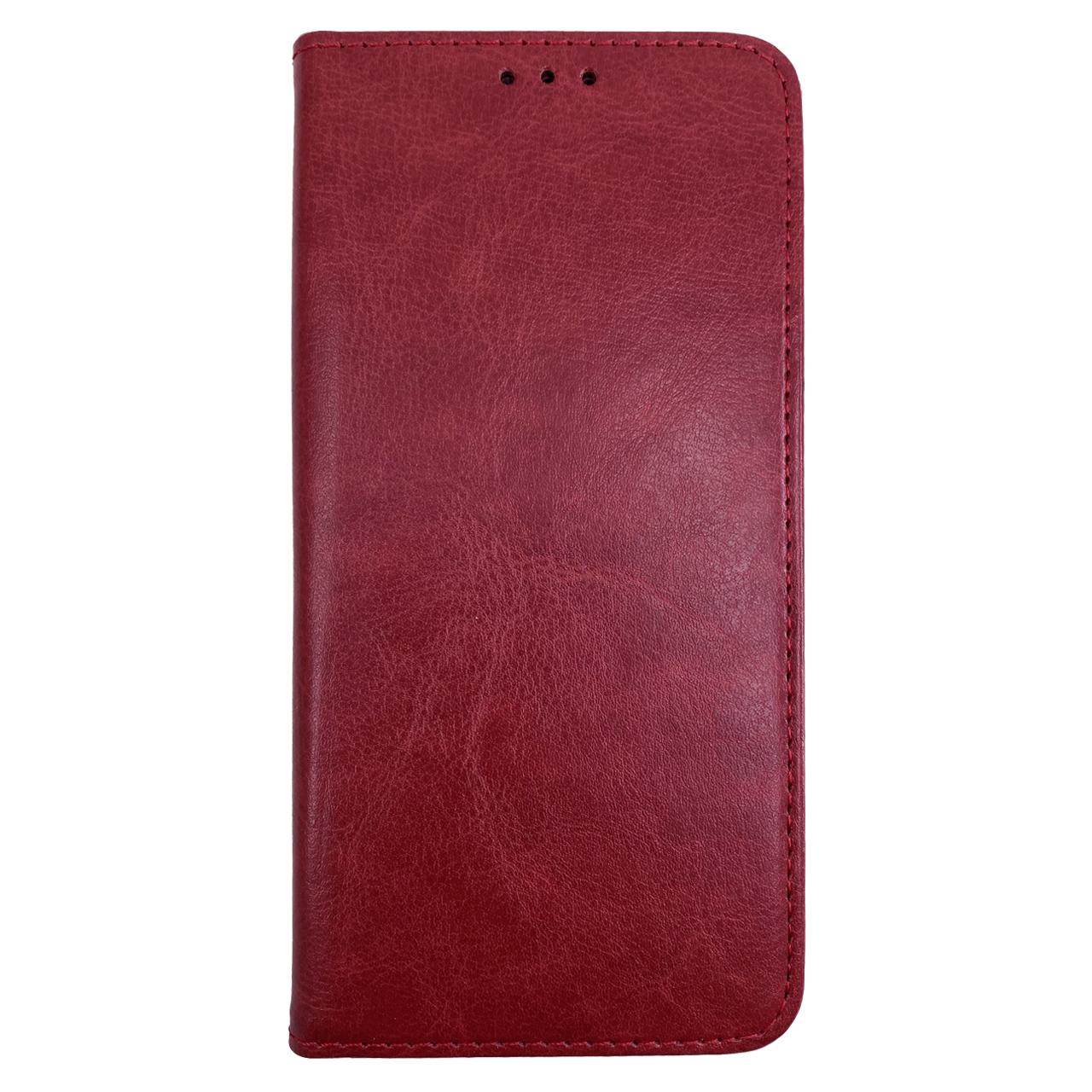 کیف کلاسوری مدل Ch1rm مناسب برای گوشی موبایل اپل IPhone 11