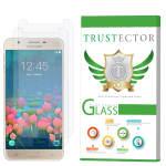 محافظ صفحه نمایش تراستکتور مدل GLS مناسب برای گوشی موبایل سامسونگ Galaxy J5 Prime بسته 2 عددی
