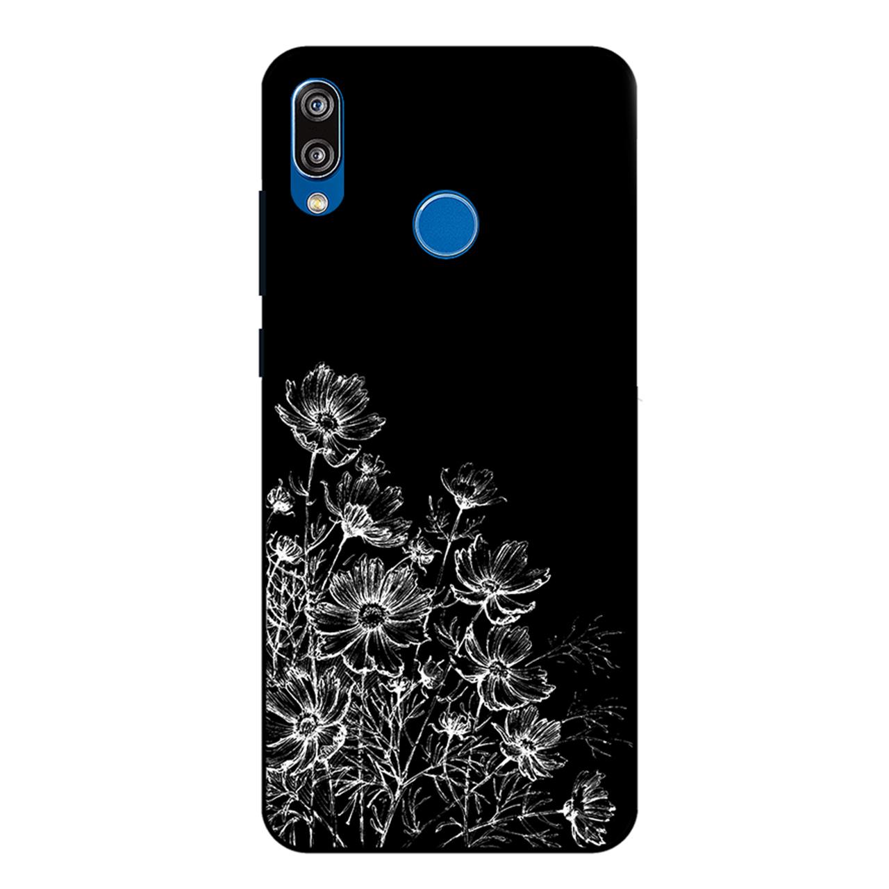 کاور کی اچ کد 7274 مناسب برای گوشی موبایل هوآوی Y7 Pro 2019 / Y7 2019