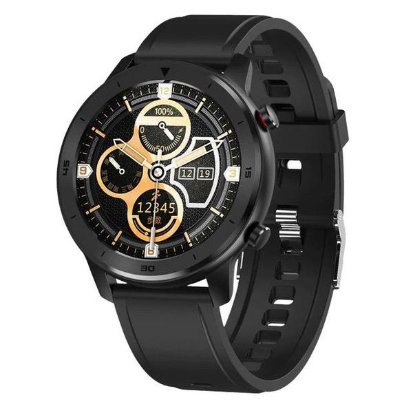 ساعت هوشمند دی تی نامبر وان مدل DT78