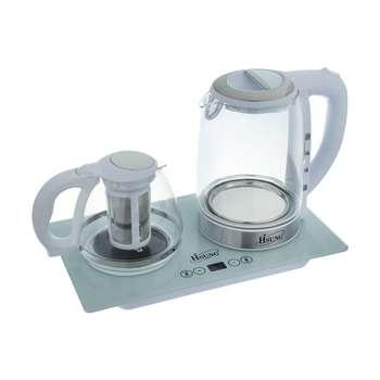 چایساز هایسونگ مدل HTM-1212