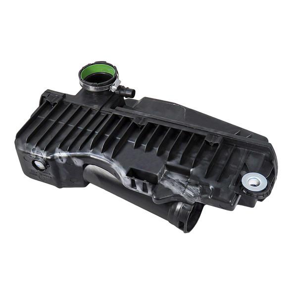 محفظه هواکش موتور خودرو کد 2241203913 مناسب برای پژو 206 تیپ 5