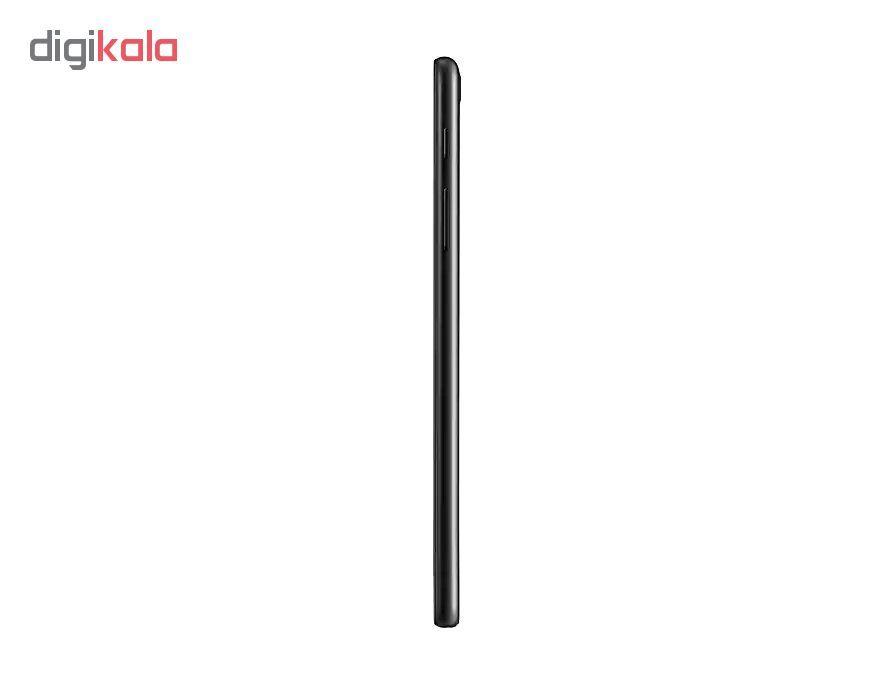 تبلت سامسونگ مدل Galaxy Tab A 8.0  2019 LTE SM-P205 به همراه قلم S Pen ظرفیت 32 گیگابایت main 1 14
