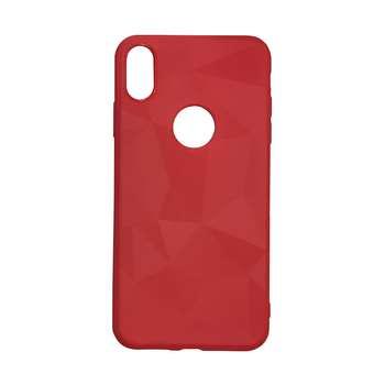 کاور مدل PoA-9 مناسب برای گوشی موبایل اپل Iphone X