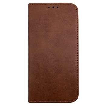 کیف کلاسوری مدل Ch1rm مناسب برای گوشی موبایل اپل IPhone Xs Max
