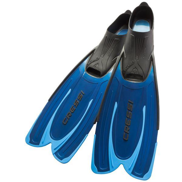 فین شنا کرسی مدل AguaBle سایز 46-45