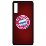 کاور طرح Bayern مدل CHL50056 مناسب برای گوشی موبایل سامسونگ Galaxy A50s