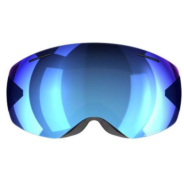عینک اسکی مدل WEDZE G520